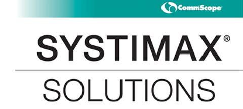 Resultado de imagen para systimax logo